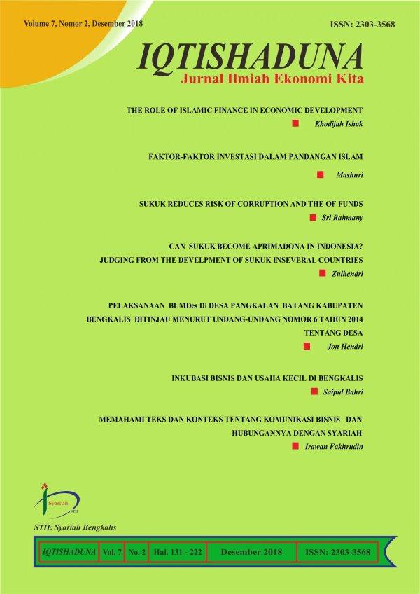 Memahami Teks dan Konteks tentang Komunikasi Bisnis dan ...